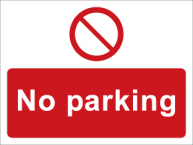 Vehicular & Parking